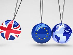 Brexit: et on continue avec les mêmes !