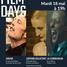 18 mai, 19h Apéro cinéma