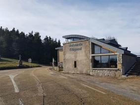 Les fonds européens soutiennent l'action du Parc national des Cévennes