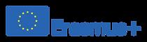 640px-Erasmus+_Logo.svg.png