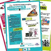 event_mes-droits-de-citoyen-europeen_702
