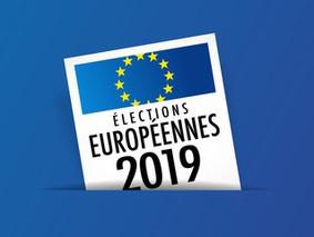 Les futures règles du jeu des élections européennes se discutent âprement