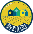 logo soft city_paint.png