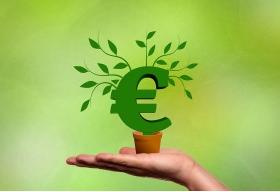 Comment la Commission européenne compte financer le Pacte vert
