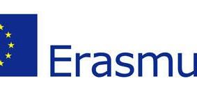 Il est temps de vous intéresser à la mobilité européenne : Erasmus+ 2019 – encore plus de projets &a