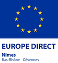 Logo_ED Nimes_vertical.png