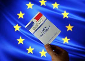 Les Elections européennes,et après ?
