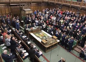 Brexit: dernière ligne droite ou début d'une course de fond?