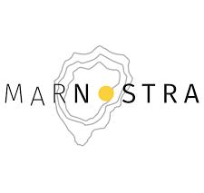 MarNostra: élevage de coquillages à Frontignan (Hérault)