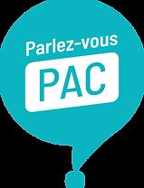 Logo_PAC_-_version_couleur_HD.png