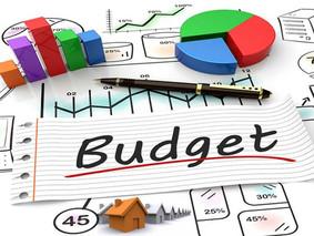 Le budget européen 2021-2027 est en vigueur !