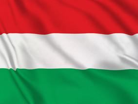 """Conférence-débat: """" La Hongrie au coeur de l'Europe """" par M. György KAROLYI, ambassade"""
