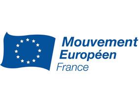 Les activités du Mouvement européen en septembre et octobre