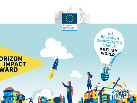 L'Europe s'engage pour soutenir les ONG humanitaires et la haute technologie