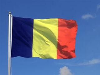 site-URI de Dating Roumanie