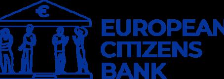 Connaissez-vous la BCE ?