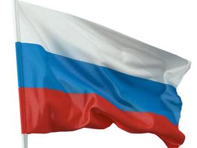 Suspension des droits de vote des députés russes à l'Assemblée parlementaire du Conseil de l'Europe