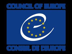 5 mai 2019: 70ème anniversaire de la création du Conseil de l'Europe