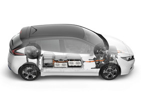 """L'UE donne son feu vert à la création d'un """"Airbus des batteries"""""""