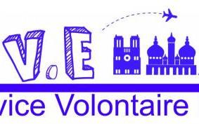 De nouveaux volontaires européens dans le Gard!