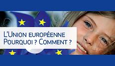 L-union-europeenne-pouquoi-comment.png