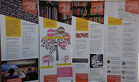 multilinguisme_visuel_expo.jpg