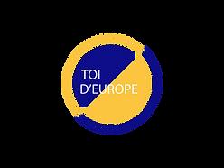 Logo-Toi-dEurope.png