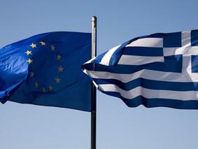 La Grèce en meilleure forme économique et financière, mais encore fragile