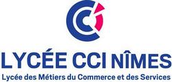 Happy TV présente les vidéos du concours Start'Up du Lycée de la CCI Nîmes