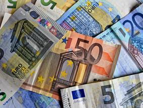 Bientôt un fonds souverain européen d'investissement de 100 milliards d'euros ?
