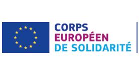 En 2020-2021, la Maison de l'Europe accueillera de nouveaux volontaires européens