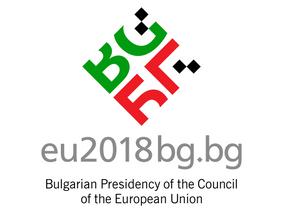 La Bulgarie va-t-elle nous étonner ?