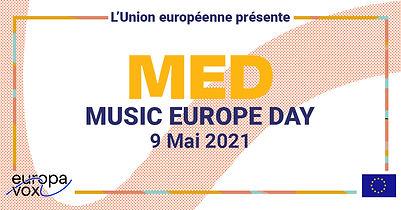FR - Music Europe Day - Banner.jpg
