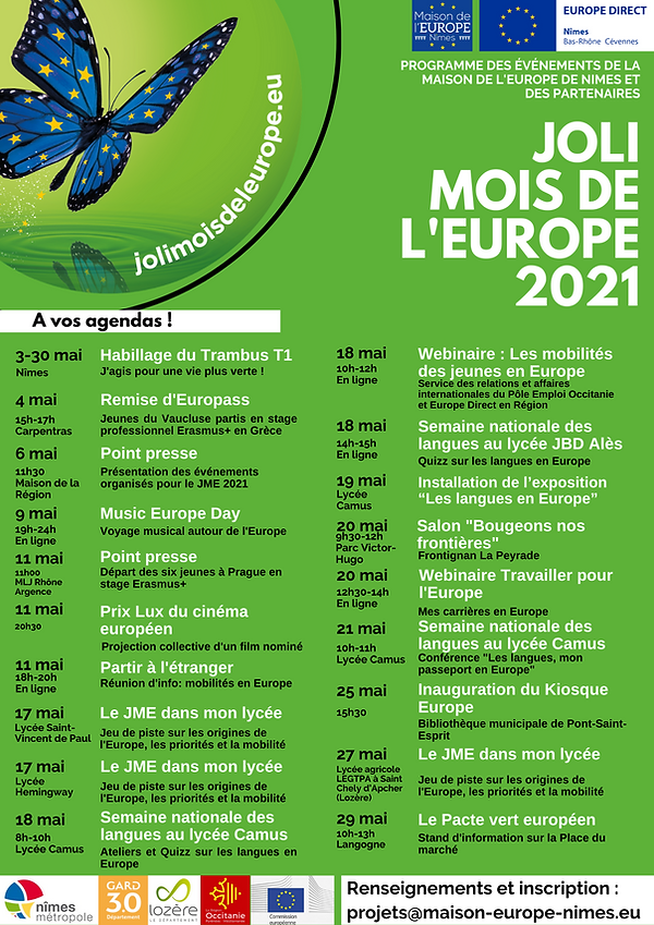 Flyer JME 2021.png
