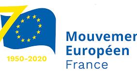 À situation nouvelle, habitudes nouvelles: le Mouvement européen France s'adapte