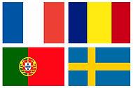 4 drapeaux.jpg