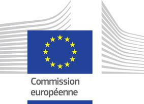 La Maison de l'Europe recherche 2 participants français pour la semaine du 11/12 au 18/12