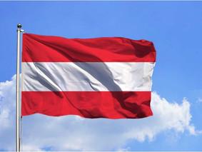 """"""" L'Autriche et son action pendant son semestre de présidence du Conseil de l'Union eur"""