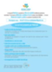 flyer MobilJobOK2_pages-to-jpg-0002.jpg