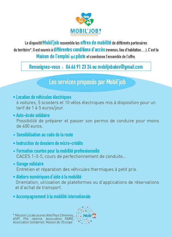 flyer MobilJobOK2_pages-to-jpg-0002.jpg