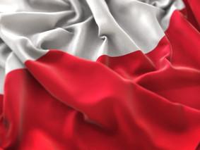 La Pologne épinglée par la Cour de justice de l'UE