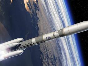 Galileo et Ariane 6 : l'Europe spatiale se déploie