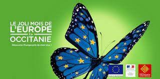 JME Occitanie.jpg