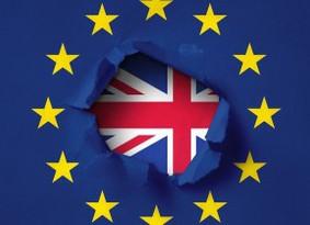 Brexit... alors ça vient? qu'on en finisse enfin!