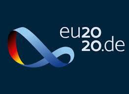 La visio-conférence « Acquis de la présidence allemande du Conseil de l'UE »