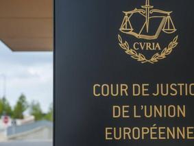 La Hongrie et la Pologne saisissent la Cour de justice de l'Union européenne