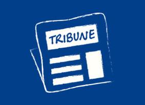 Tribune : La nostalgie ? Ça vient quand le présent n'est pas à la hauteur des promesses du passé