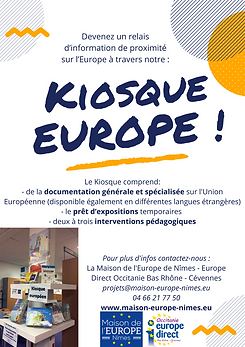 flyer Kiosque EUROPE !.png