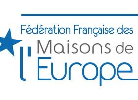 Rencontres federales des Maisons de l'Europe à Rennes