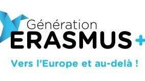 """Retrouvez """"Carnet d'Europe"""", le carnet de voyage de Jérémie Dres sur son expérience Er"""